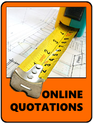 online quotes